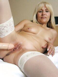 Парни фоткают своих подружек голыми и присылают нам!