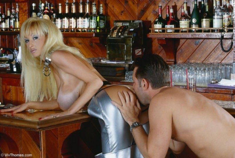 Порно фото бешеных лесбиянок