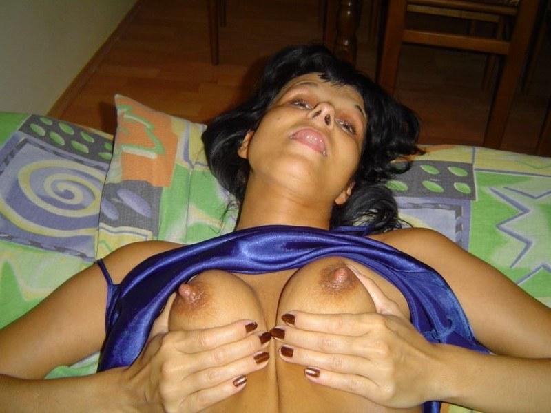Домашние порно фото в чулках и колготках