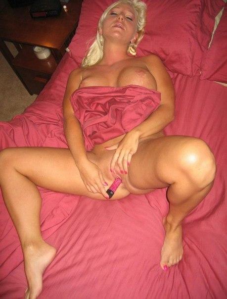 Домашняя подборка мастурбации от тёток с большими буферами - секс порно фото
