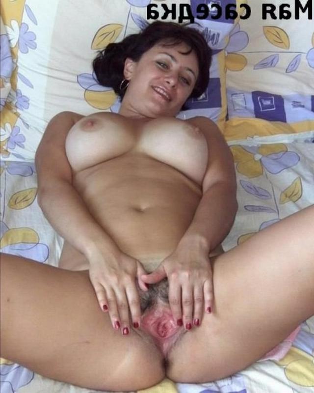 Мамули мастурбируют  пилотки - секс порно фото