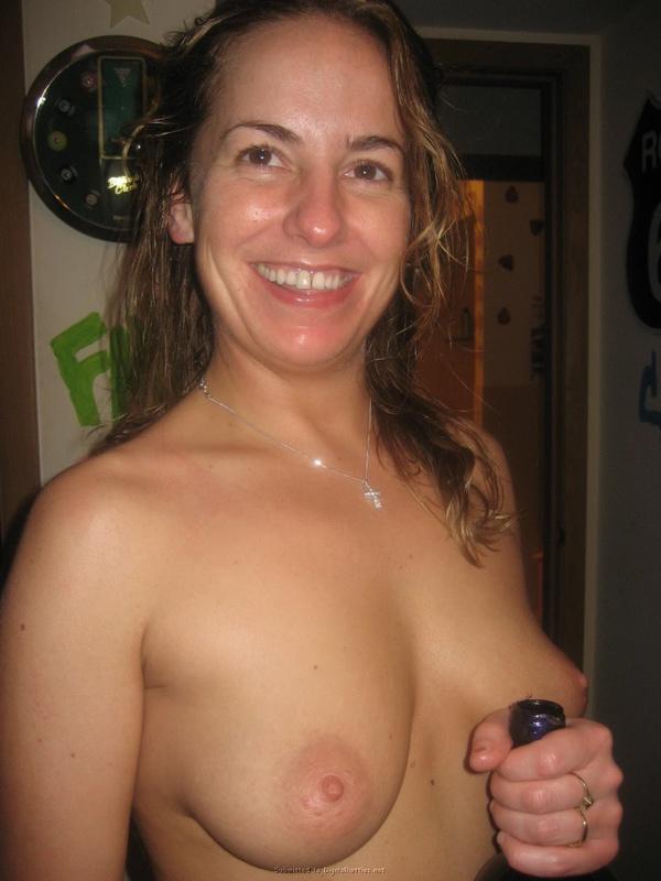 Домашняя мастурбация и длительный минет - секс порно фото