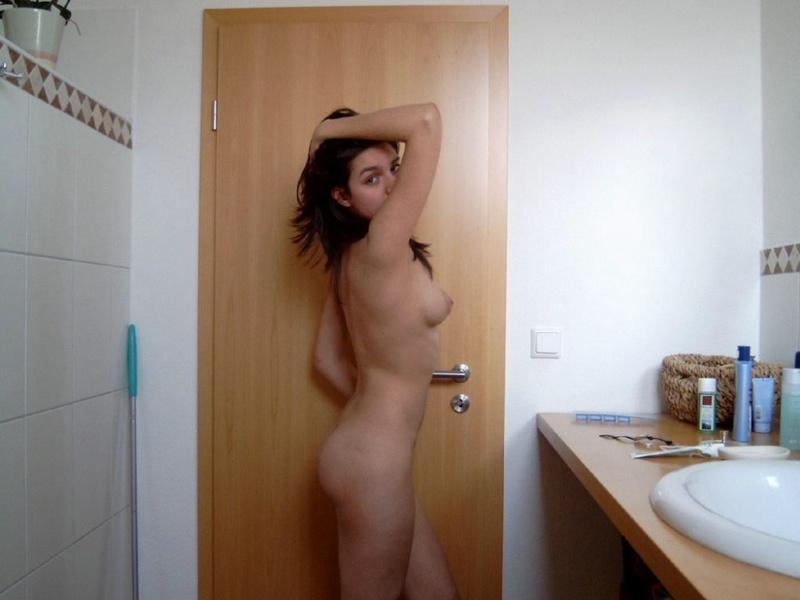 Сняли на фото секс с женой - секс порно фото