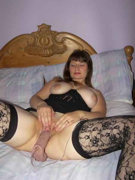 с большими титьками раздвинули ноги - секс порно фото